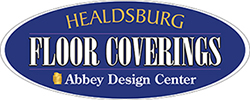 Healdsburg Floor Coverings | Abbey Design Center