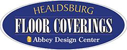 Healdsburg Floor Coverings | Abbey Design Center